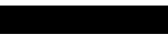 【GARYU 日本製 PLANET】ベルト付ムラ糸ダックワークキャップ(マスタード) オールシーズンOK:Shop-Polori 店 めちゃくちゃクール!!他にはないスクエアカットのツバ 帽子 IKEA♪