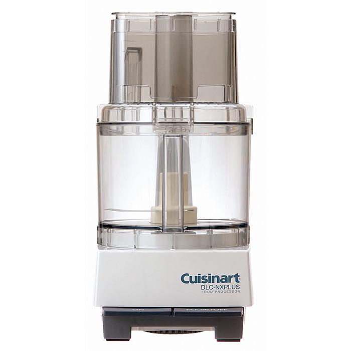 【クイジナート Cuisinart】 業務用フードプロセッサー 4.2L DLC-NXJ2PS 単機能
