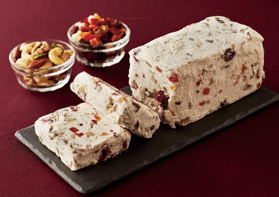クリーム チーズ ホット ケーキ ミックス